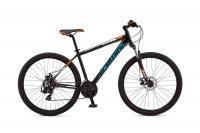Велосипед Schwinn Mesa 1 (2019)