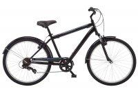 """Велосипед Schwinn Suburban 26"""" (2018)"""