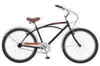 "Велосипед Schwinn Baywood 26"" Mens (2018)"