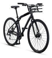 2013 Велосипед Schwinn 4 ONE ONE 3