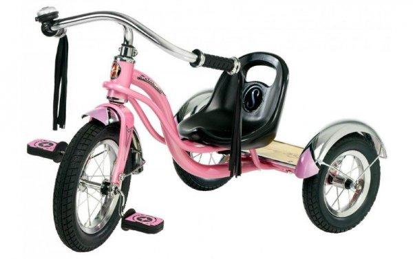 2013 Велосипед Schwinn Roadster Trike