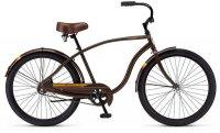 2013 Велосипед Schwinn Chester