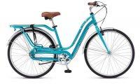 2013 Велосипед Schwinn City 2 жен