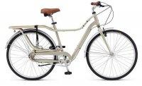2013 Велосипед Schwinn City 2 муж