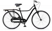Велосипед Schwinn City 3 муж (2013)