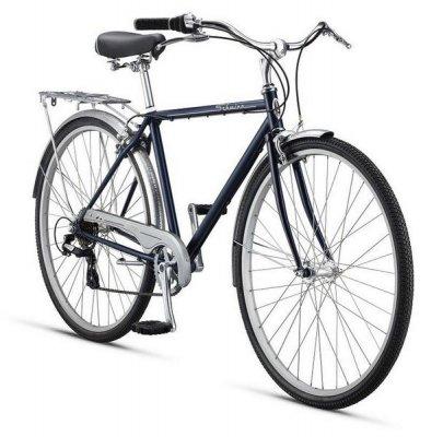 2013 Велосипед Schwinn Сoffee2