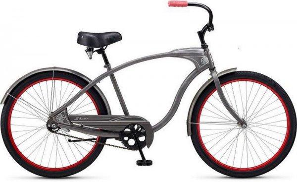 Велосипед Schwinn CORVETTE DLX (2013)