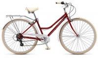 2013 Велосипед Schwinn Cream 2