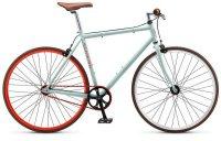 2013 Велосипед Schwinn Cutter