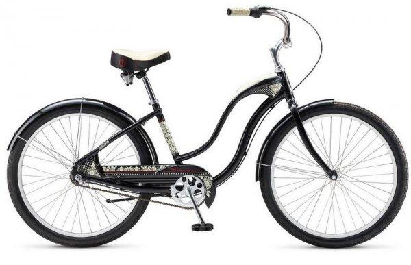 2013 Велосипед Schwinn Debutant