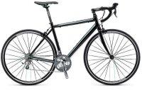 2013 Велосипед Schwinn Fastback 1 w