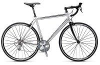 2013 Велосипед Schwinn Fastback 1m