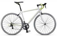 2013 Велосипед Schwinn Fastback 2 жен