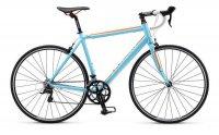 2013 Велосипед Schwinn Fastback 2