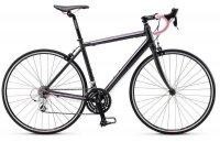 2013 Велосипед Schwinn Fastback 3 жен