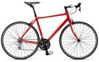 2013 Велосипед Schwinn Fastback 3