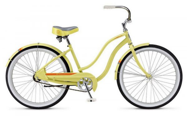 2013 Велосипед Schwinn Fling