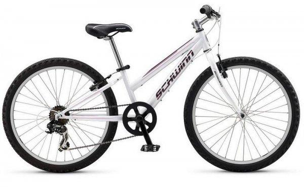 2013 Велосипед Schwinn Frontier 24 woman