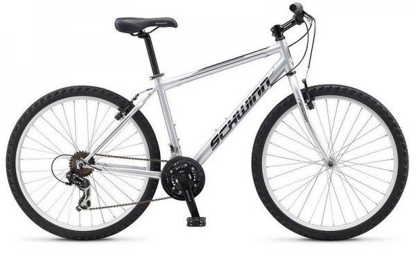 2013 Велосипед Schwinn Frontier 26 муж