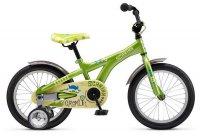 2013 Велосипед Schwinn Gremlin