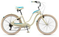 2013 Велосипед Schwinn Hollywood
