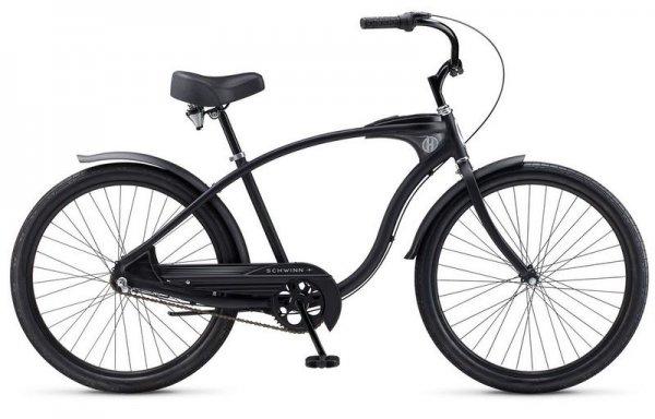 2013 Велосипед Schwinn Hornet