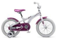 2013 Велосипед Schwinn Lil stardust