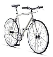 2013 Велосипед Schwinn Madison