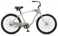 2013 Велосипед Schwinn Mark V