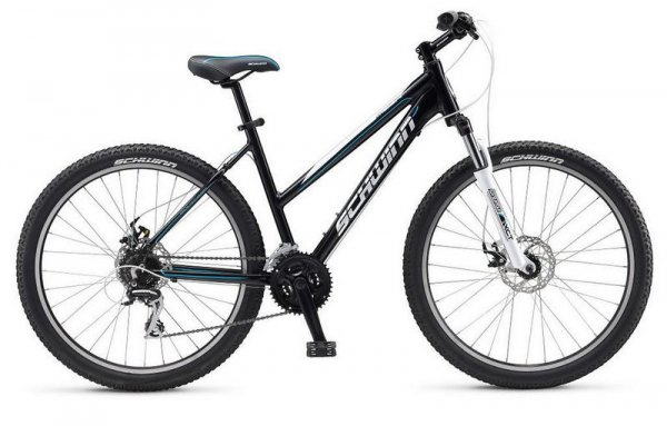 Велосипед Schwinn Mesa 1 жен (2013)
