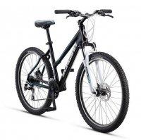 2013 Велосипед Schwinn Mesa 1 жен