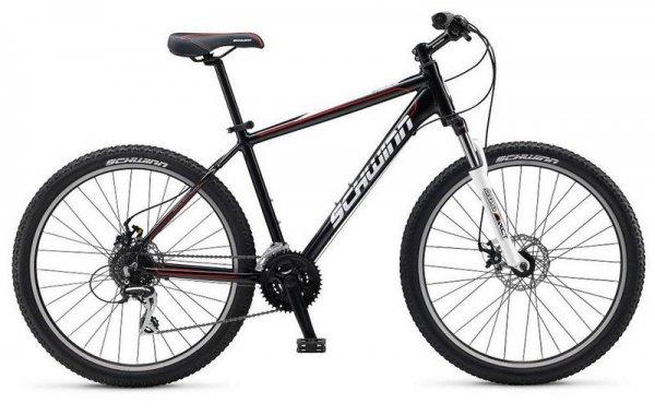 Велосипед Schwinn Mesa 1 муж (2013)