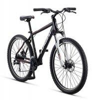 2013 Велосипед Schwinn Mesa 1 муж
