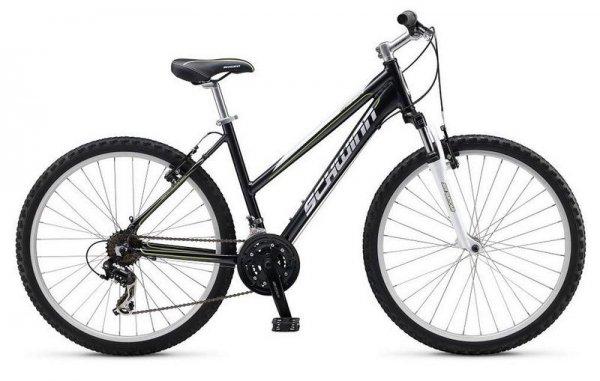 Велосипед Schwinn Mesa 2 жен (2013)