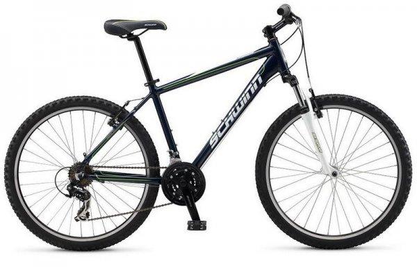 Велосипед Schwinn Mesa 2 муж (2013)