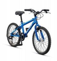 2013 Велосипед Schwinn Mini Mesa муж