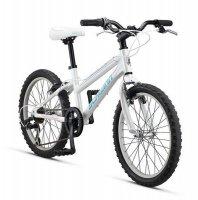 2013 Велосипед Schwinn Mini Mesa жен