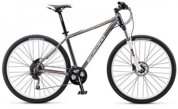 2013 Велосипед Schwinn Moab 29ER 1
