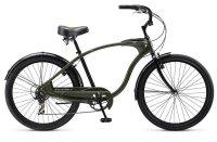 2013 Велосипед Schwinn Panther