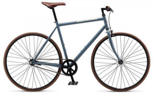 2013 Велосипед Schwinn Racer