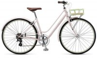 2013 Велосипед Schwinn Rendezvous жен