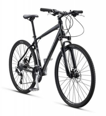 2013 Велосипед Schwinn Searcher  1 муж