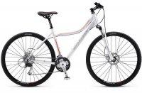 2013 Велосипед Schwinn Searcher 2 жен
