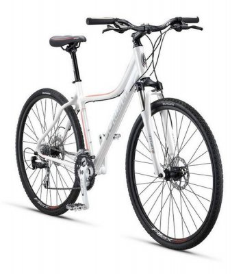2013 Велосипед Schwinn Searcher 2 жен