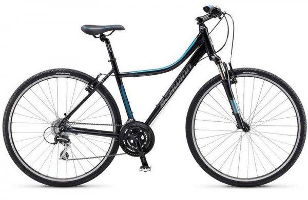 2013 Велосипед Schwinn Searcher  3 жен