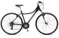 2013 Велосипед Schwinn Searcher  4 жен
