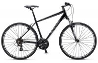 2013 Велосипед Schwinn Searcher  4 муж