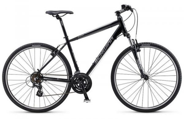 2013 Велосипед Schwinn Searcher  4 муж