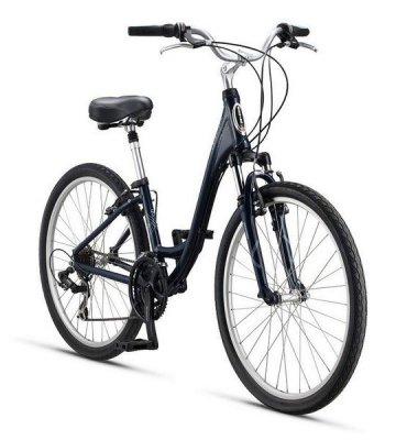 2013 Велосипед Schwinn Sierra 1 жен
