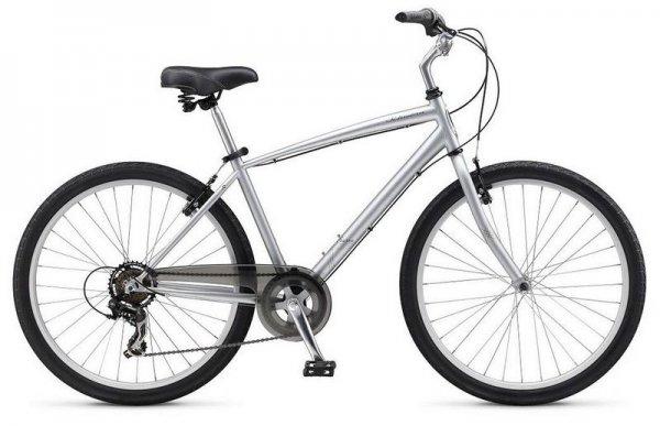 2013 Велосипед Schwinn Sierra 2 муж